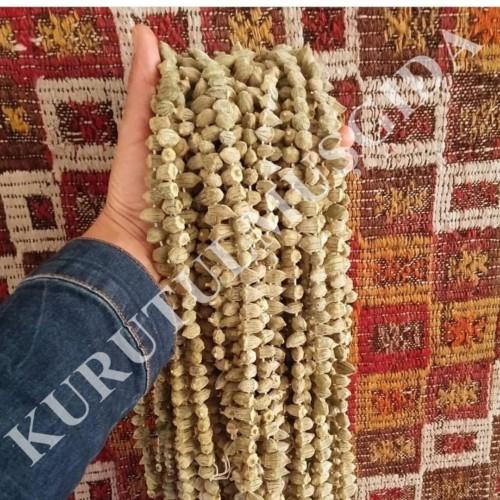 Bamya Kurusu