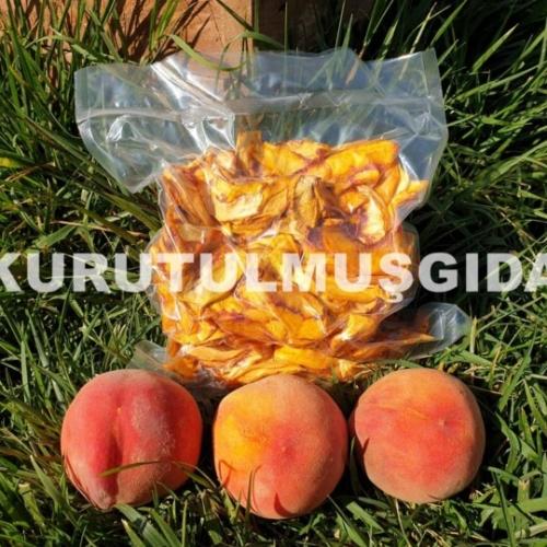 500 gr Şeftali Kurusu