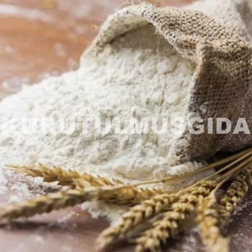 Tam Buğday Unu 1 KG