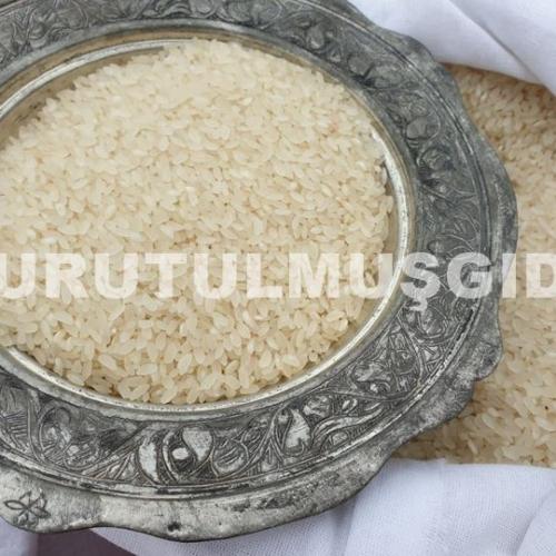 Pirinç 1 KG
